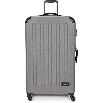 Tranzshell Luggage Apple L Eastpak Amazon Pick Wheeled Red L 75 qdTwCYCWtx