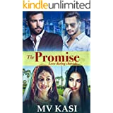 The Promise: Small Town Brides for Billionaire Brothers? (Indian Romance)