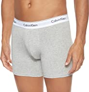 Calvin Klein Men's 2pBoxer Brief Packs