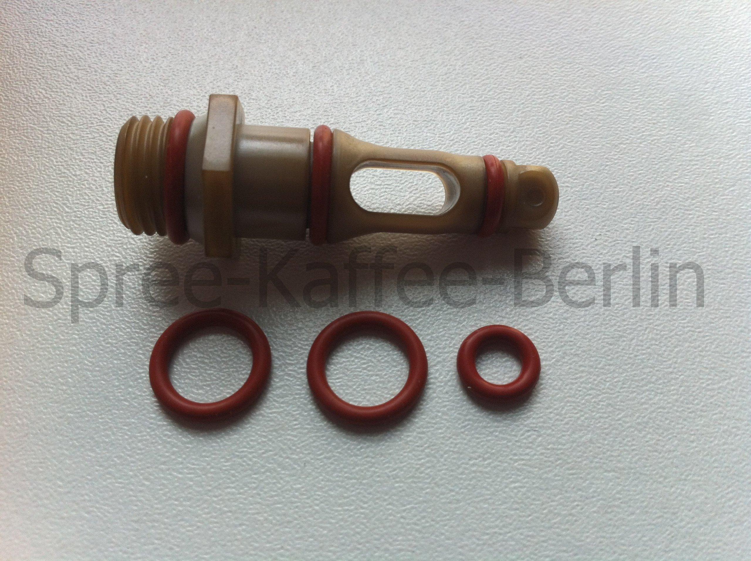 SKB-Dichtungs-Set-AuslaufventilSupportventil-geeignet-fr-Saeco-Spidem-Kaffeevollautomaten-Set-55