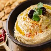 Hummus Recipes