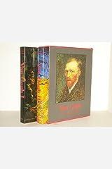 Vincent Van Gogh: The Complete Paintings (Jumbo S.) Gebundene Ausgabe