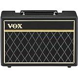 Vox PATHFINDER10B Transmetteur Combo Basse 10 W Bleu