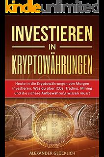 investieren in kryptowährungen michael schulz große firmen, die in bitcoin investieren