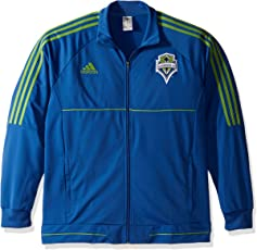 MLS Men's Anthem Jacket