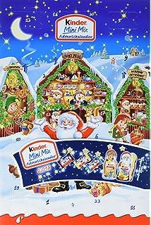 haribo adventskalender 2016 sverige