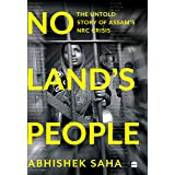 No Land's People