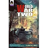 World War Two- Volume 2: Under The Shadow Of The Swastika