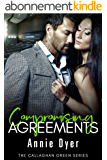Compromising Agreements: The Callaghan Green Series (English Edition)