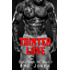 Tainted Love (English Edition)