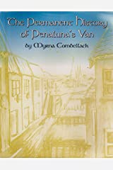 The Permanent History of Penaluna's Van Kindle Edition