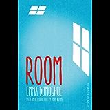 Room (Picador Classic Book 29)