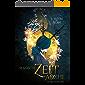 Magische Zeitasche - Gesamtausgabe: 12 Episoden (German Edition)