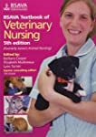 BSAVA Textbook of Veterinary Nursing (BSAVA British Small Animal Veterinary Association)