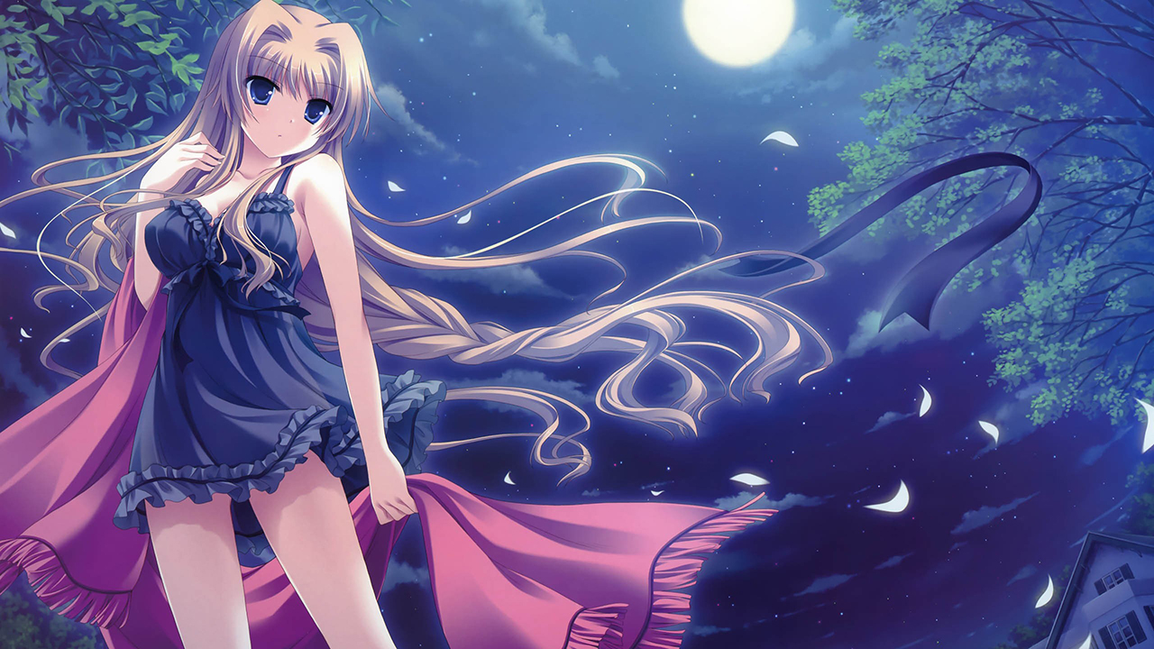 Anime Wallpapers Hd Best Amazonfr Appstore Pour Android