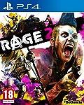 Rage 2 Steelbook Edition (PS4)
