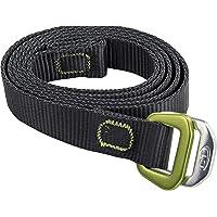 Climbing Technology Cintura CT Belt
