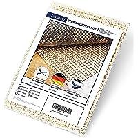 Lumaland Teppichunterlage Antirutschmatte rutschfeste Unterlage Teppich Stopper Antirutschpad 50 x 80cm
