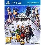 Kingdom Hearts HD 2.8 Final Chapter Prologue - PlayStation 4 - [Edizione: Regno Unito]