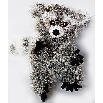 Häkelset Gründl Wuschel con di Set Bear l'Artico Versand Teddy completo Hdk N8kwX0ZnOP