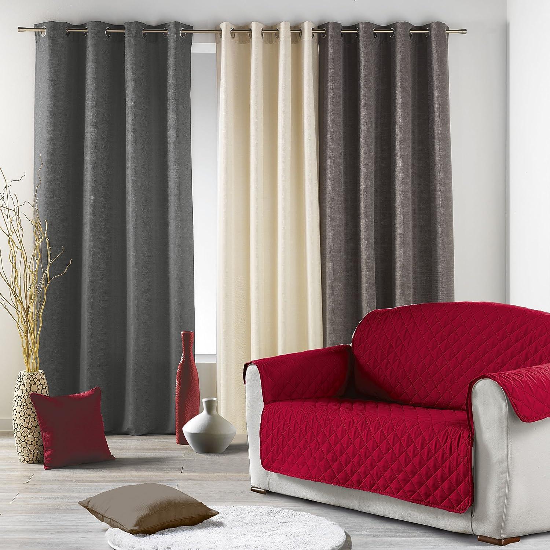 protege fauteuil et canape housse de canap scenario with protege fauteuil et canape perfect. Black Bedroom Furniture Sets. Home Design Ideas