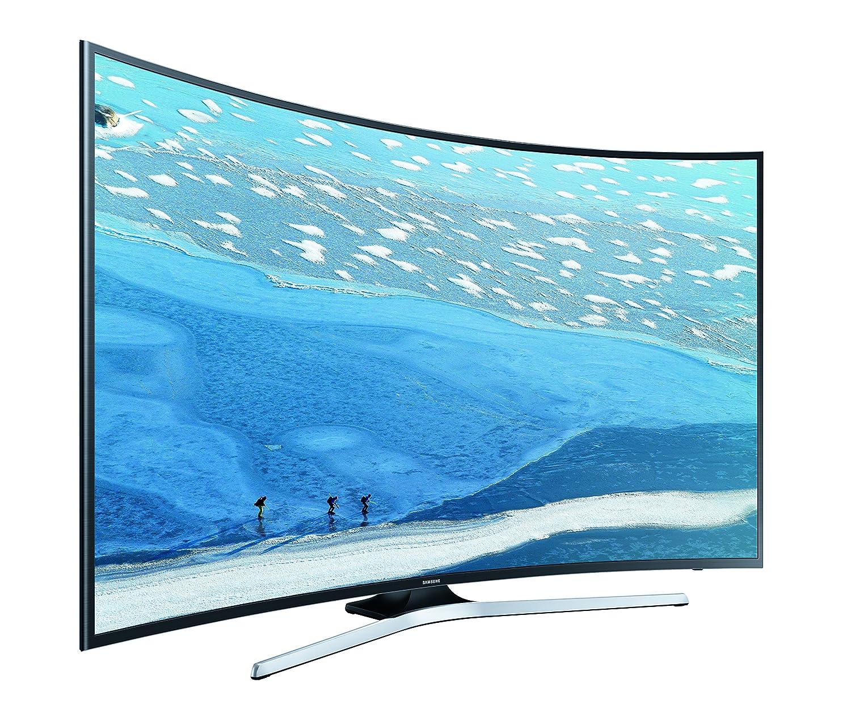Samsung KU6179 thumbnail