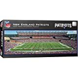 Masterpieces NFL Stadion Panorama Puzzle, 1000Teile