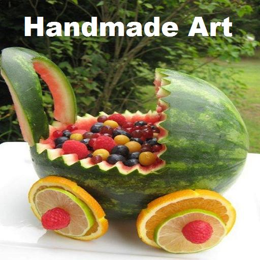 Handmade Art