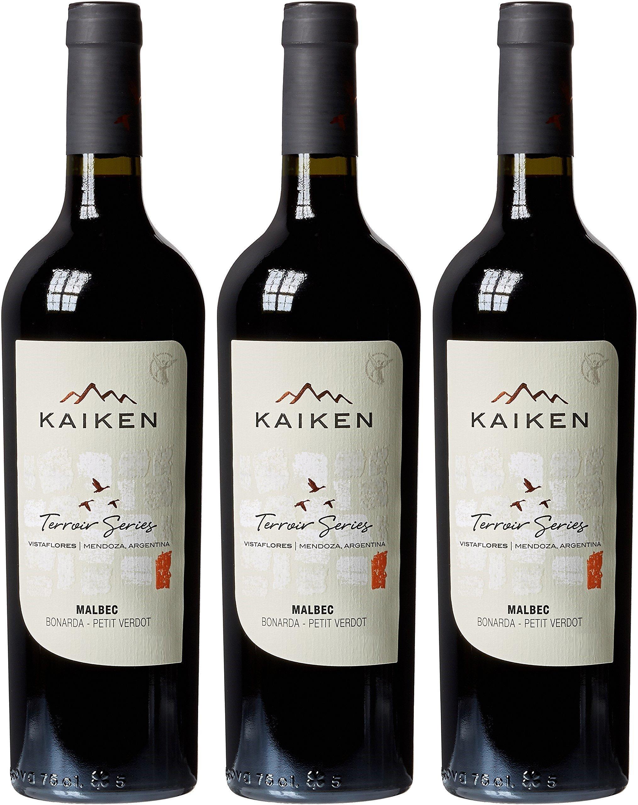 Kaiken-Terroir-Series-Corte-Malbec-20152016-trocken-3-x-075-l