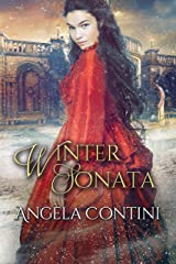 Winter Sonata Formato Kindle