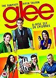 Glee: Staffel 5 [UK Import]