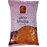 Bhikharam Chandmal Aloo Bhujia 200gm