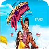Humpty Sharma Ki Dulhania HD Songs