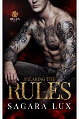 Breaking the Rules Formato Kindle