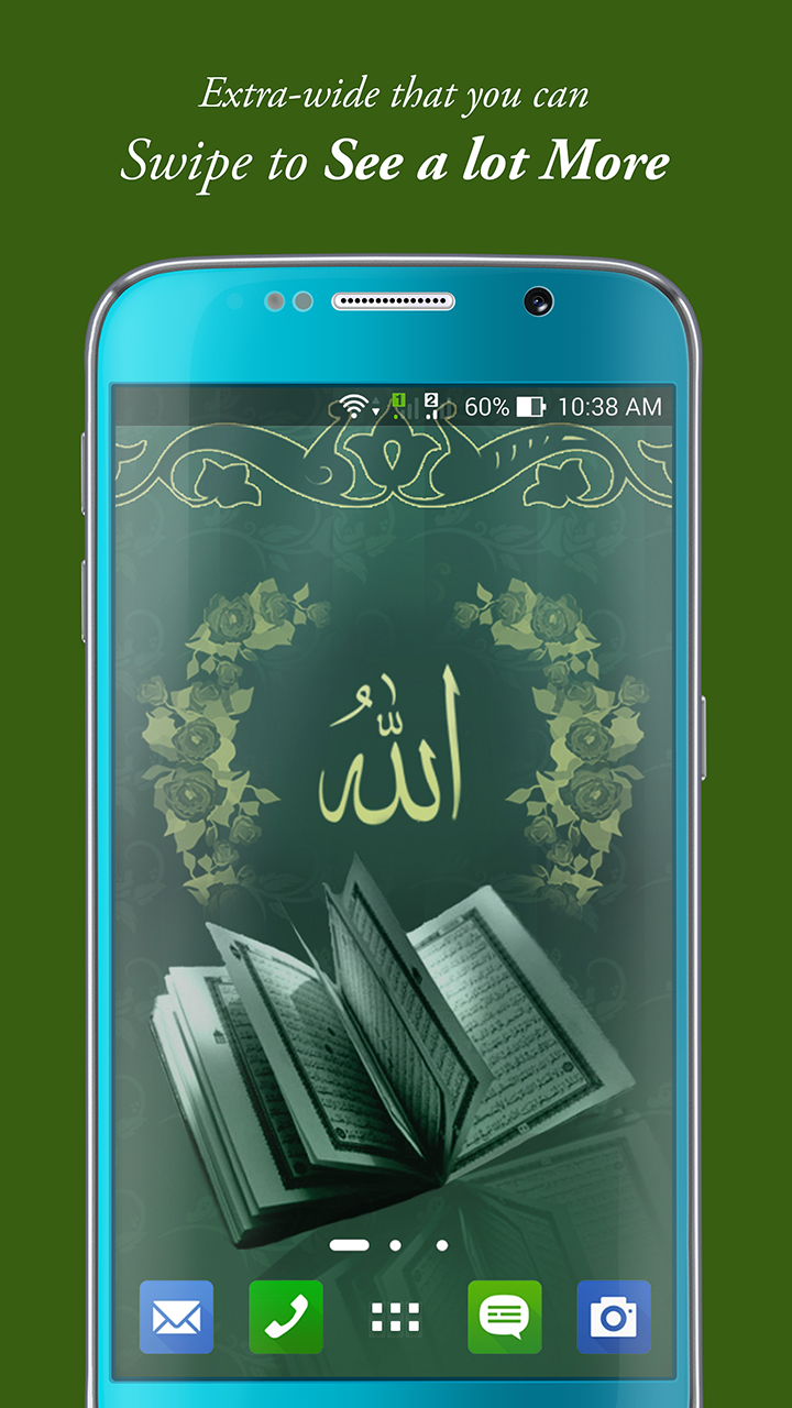 Unduh 47 Wallpaper Allah For Phone Paling Keren