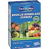 Fertiligène Bouillie Bordelaise Express Granulés, 700gr