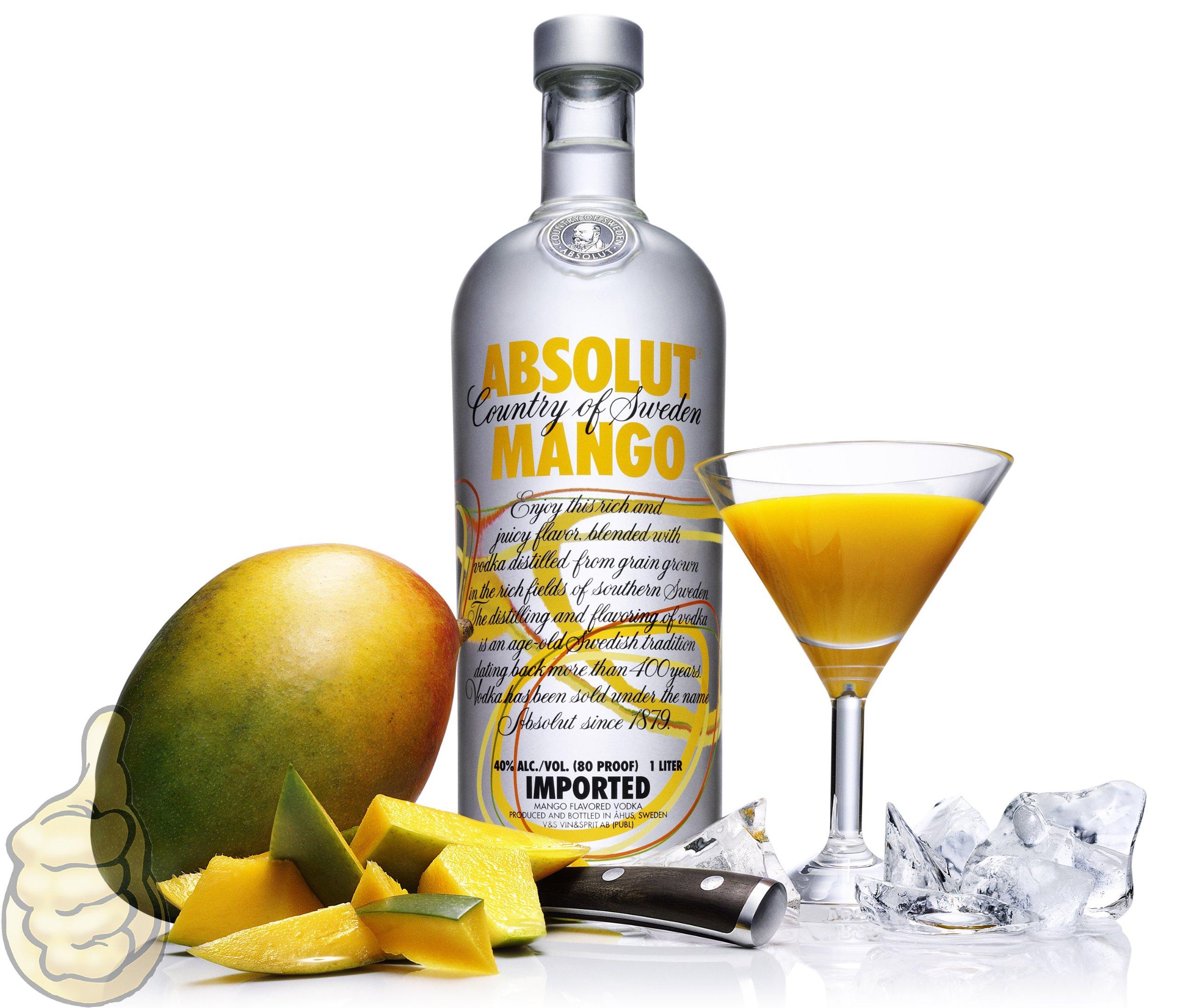 Absolut-Vodka-Mango-1-Liter