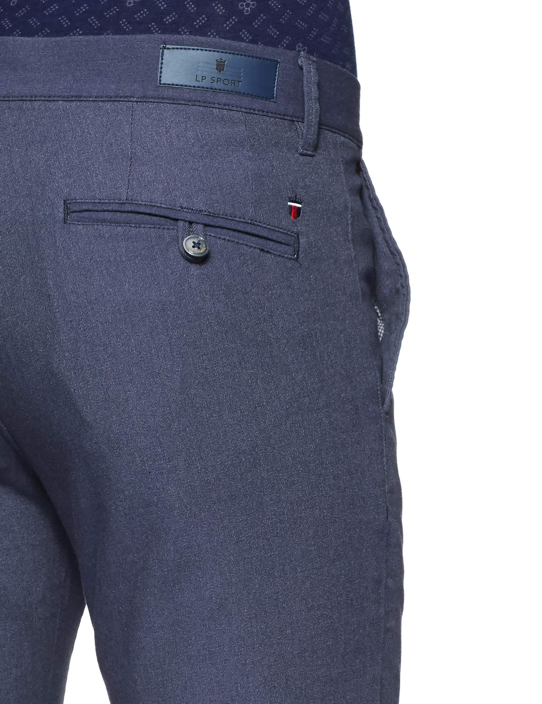 LP-Louis-Philippe-Mens-Chino-Casual-Trousers