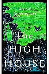 The High House Kindle Edition