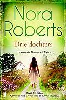 Drie dochters: De complete Concannon-trilogie