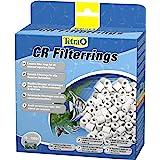 Tetra 241183 CR Bagues de filtration en céramique 2500 ml