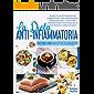 LA DIETA ANTI INFIAMMATORIA : Piano di 10 settimane e oltre 200 ricette curative per combattere l'infiammazione…