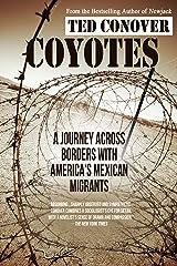 Ted Conover en Amazon.es: Libros y Ebooks de Ted Conover