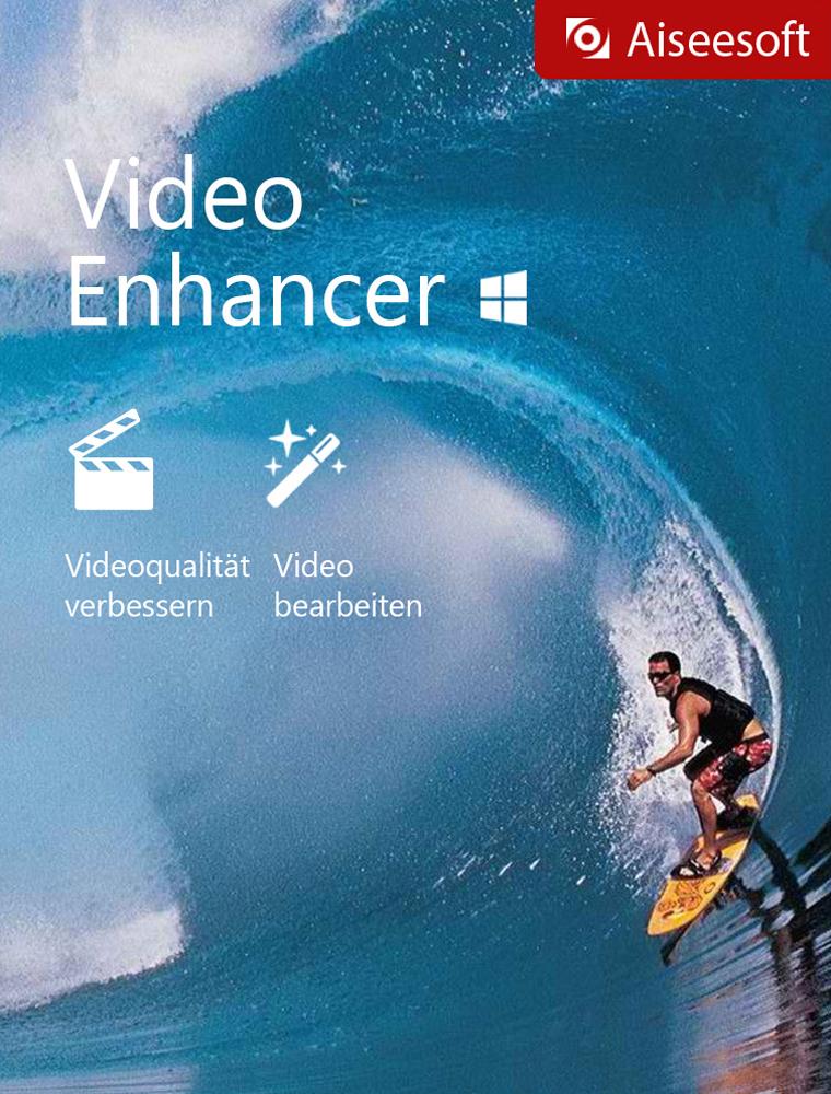 aiseesoft-video-enhancer-fur-pc-2018-download