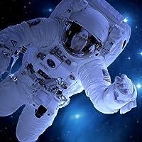 ISS Info App