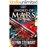 Sword of Mars (Starship's Mage Book 7)