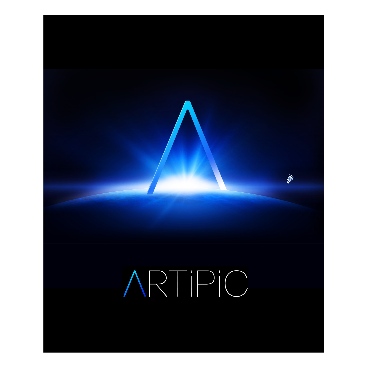 Artipic Photo Editor [Download]