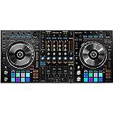 Pioneer DDJ-RZ DJ Controller inkl. rekordbox dj Plus Pack NEU