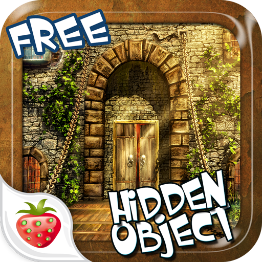 hidden-object-game-free-the-valley-of-fear-mystery-1