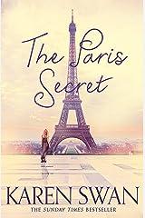 The Paris Secret Kindle Edition